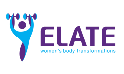 Elate - Nutrition and Fitness